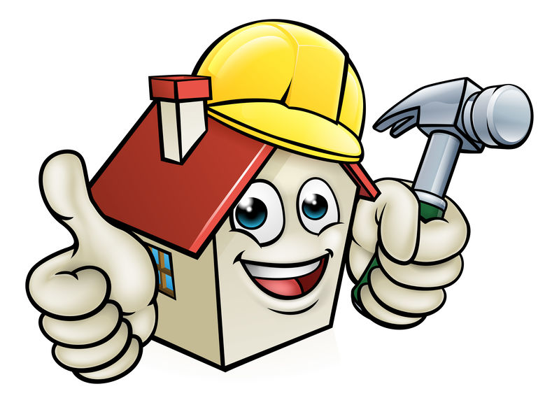 eco-friendly home renovations, sustainable construction materials,